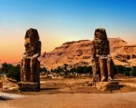 Egipat - Kairo i Aleksandrija