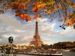 PARIZ, LONDON, AMSTERDAM I BRUXELLES 2020. - 9 dana autobusom