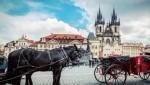 PRAG 4 dana autobusom