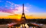 LONDON – PARIZ: jedno putovanje, dvije magične europske metropole.