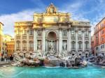 Rim i Napulj - srce i duša Italije