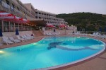 Hotel Adria 3* | Vela Luka, Korčula