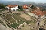 Albanija velika tura i Crna Gora: 6 dana