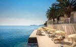 Aminess Lume hotel 4* | Brna, Korčula
