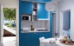 Apartmani Port 9 4* | Korčula | Akcija -20%