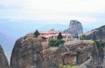 Atena i Grčka: 8 dana