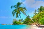 Bali - otok jednostavnosti, sklada i ravnoteže