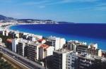Barcelona i Azurna obala Comfort: 6 dana