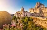 Apulia i Basilicata