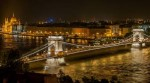 Advent u Budimpešti autobusom - 3 dana