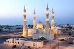 Dubai sa izletom u Abu Dhabi - 6 dana