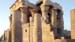 Egipat - tajne Nila - 8 dana zrakoplovom/brodom