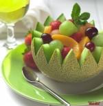 7 tipova hrane koje bi trebali izbjegavati na putovanju