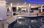 Grand hotel Adriatic I 4* i II 3* | Opatija