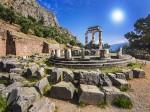 Grčka, Celestyal Olympia - Uskrs u Ateni s krstarenjem Grčkim otocima