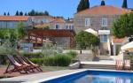 Hotel 3* i depandansa Borik 2* | Lumbarda, Korčula