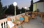 Hotel Kaštel 3* | Crikvenica | Akcija -15%