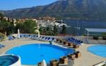 Hotel Marko Polo 4* | Korčula | Akcija -20% + dijete do 14 g. besplatno