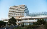 Hotel Omorika 4* | Crikvenica | Akcija -15% + dijete do 14 g. gratis