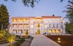 Port 9 hotel 4* | Korčula | Akcija -20% + dijete do 14 g. besplatno