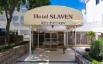 Hotel Slaven 3* | Selce