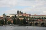 Katedrala Vyšehrad