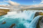Island - zvijezda sjevera