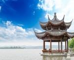 Kina - velika tura