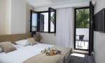 Hotel Liburna 4* | Korčula | Akcija -20% + djeca do 14 g. besplatno