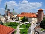 Poljska tura