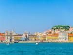 LISABON - PORTUGALSKA PRIJESTOLNICA 2020. - 4 dana zrakoplovom