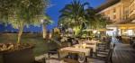 Remisens hotel Admiral 4* | Opatija | Akcija -30%