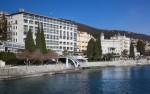 Remisens hotel Kristal 4* | Opatija