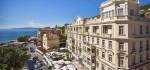 Remisens Premium Grand hotel Palace 4* | Opatija