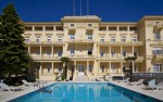 Remisens Premium hotel Kvarner 4* | Opatija