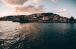 Makedonija – Tura uz Ohrid: 4 dana