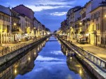 Milano i Švicarska
