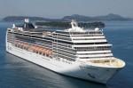 Krstarenja - novi doživljaj odmora