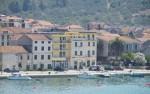 Pansion Jadran | Vela Luka, Korčula
