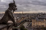 Pariz i Normandija: 6 dana