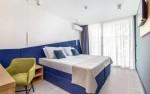 Hotel i paviljoni Ad Turres 3* | Crikvenica | Akcija -15% + dijete do 14 g. gratis