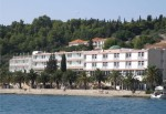 Hotel Posejdon 3* | Vela Luka, Korčula | Akcija