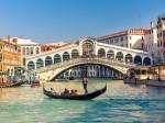 Venecija, Padova i otoci lagune
