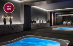 Remisens Premium Heritage hotel Imperial 4* | Opatija