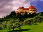 HRVATSKO ZAGORJE – ZELENI LICITAR HRVATSKE