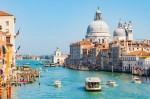 Venecija i otoci Lagune 2 dana