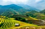 Vijetnam- zemlja bezvremenske ljepote i šarma